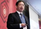 '중국 실리콘밸리'는 블록체인을 어떻게 활용했나