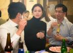 미투, 직장 갑질… '밥누나' 2040 공감 포인트