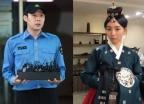 """박유천 측 """"결별 맞다""""… 황하나 """"다 거짓말"""""""