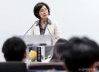 법무-검찰 여직원 62% 성희롱 경험