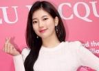 """수지, '양예원 국민청원 동참' 사과문… """"진실 밝혀지길"""""""