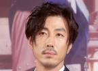 윤태영, 2년 만 복귀 앞두고 음주운전 사고… 드라마 하차