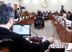 """국회 ICO 허용 방침에 가상통화·블록체인업계 """"대환영"""""""