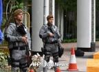 '세계최고 용병' 구르카…북미정상회담 경호 맡는다