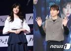 """이이경-정인선, 열애 종지부… """"사생활 때문"""""""