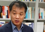 """""""북한의 개방모델은 '중국식' 아닌 '베트남식' 될 것"""""""