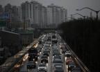 [오늘날씨]전국 흐린 하루…낮 기온 서울 28도·광주 30도