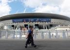 러시아월드컵 오늘 밤 개막…인터넷으론 못본다