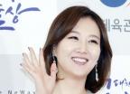 '엄마가 또'…장윤정 母, 4억 사기혐의로 구속
