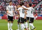 '우승 후보' 독일, 멕시코와 맞대결… F조 최강 가린다