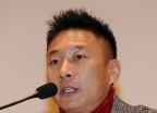 개그맨 김태호, 군산 주점 화재 사고로 사망…향년 51세