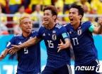 월드컵 2달 전 선장 바꾼 日, 韓과 달랐다