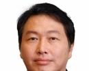 """최태원 회장, """"항공산업에 관심 없다""""…아시아나항공 인수설 일축"""