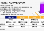 '서울페이'로 절감하는 카드수수료 연간 20만원 불과