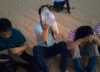 '엠바고'가 뭐길래?…리비아 한국인 피랍 27일만에 공개