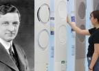 단언컨대, 20세기 최고의 발명품 '에어컨'
