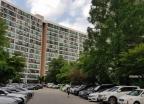 기록적인 폭염에 '20억짜리 찜통' 된 강남 아파트