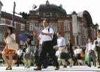 폭염 겪은 日, 도쿄올림픽 '2시간 서머타임' 검토