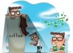 [남기자의 체헐리즘]커피, 1년간 끊어봤다