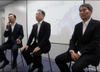삼성, 미래기술육성사업 비전 발표