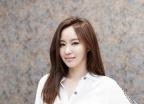"""김아중, 난데없는 사망설에 """"사실무근…황당하다"""""""