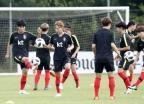 한국 여자 축구, 인도네시아에 12대0 대승…8강 진출