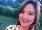 '통산 6승' 유소연, '화사 미모'에 '섹시미'까지