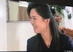 """[2018 평양]리설주 """"냉면 2그릇 먹던 임종석 못와 섭섭해"""""""