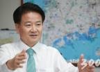 """""""우린 왜 삼성같은 기업이 없을까"""" 김정은의 고민 들어보니…"""