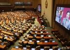 외교·통일·안보분야 국회 대정부질문