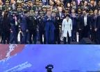 제70주년 국군의 날 기념식