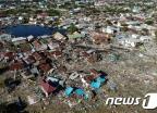 [영상] 지진보다 무서운 '액상화'…인도네시아 피해 키웠다