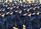 공군사관학교 교수, '제자 폭행'…은폐 의혹