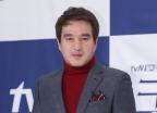 """조재현, 미성년자 성폭행 피소…""""사실과 다르다"""""""