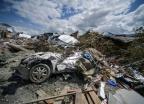 '2주 만에 또…' 인도네시아 자바섬 인근서 규모 6.0 강진