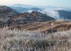[내일 날씨]가을 추위 계속…서울 최저 6도