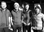 """김창호 원정대 시신 수습 시작…""""구조헬기 사고 지역 도착"""""""