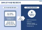 업비트, 6개월 이상 활동 없으면 장기 미사용 계정 전환