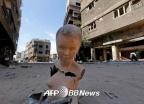 '활성단층' 시리아를 건드린 '아랍의 봄'
