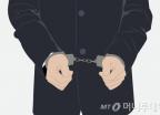 """""""설레게 해줄게""""…미성년자 성폭행·촬영한 20대 징역 6년"""