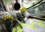 83만명 분노케 한…PC방 살인 피의자는 '29세 김성수'