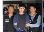 '강서구 PC방 살인' 피의자 김성수 얼굴 공개