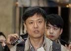 [사진]장병규 4차산업혁명위원회 위원장 '방북단 모임 갑니다'