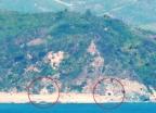 '9.19 군사합의' 문 닫힌 北 해안포