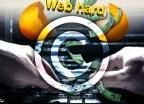 '양진호' 웹하드 사업 실상은 합법과 불법 사이 외줄타기
