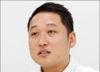 """""""한은 내년 성장률 전망치 다소 낙관적""""…한국경제 살릴 희망요인은"""