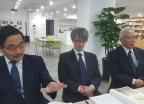 """""""가해자와 피해자 함께 묻혀…한국인 야스쿠니에서 빼라"""""""