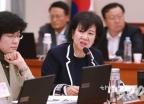 손혜원에 '역풍' 분 선동열 사퇴, 페북엔…