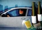 '음주 사고차 뒷좌석에 부상자가…' 8시간만에 발견