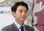 """2300만원 '빚투' 논란에…비 """"원만히 해결 노력할 것"""""""